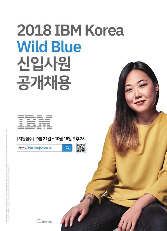 [한국IBM]2018 한국 IBMWild Blue 공개채용.jpg