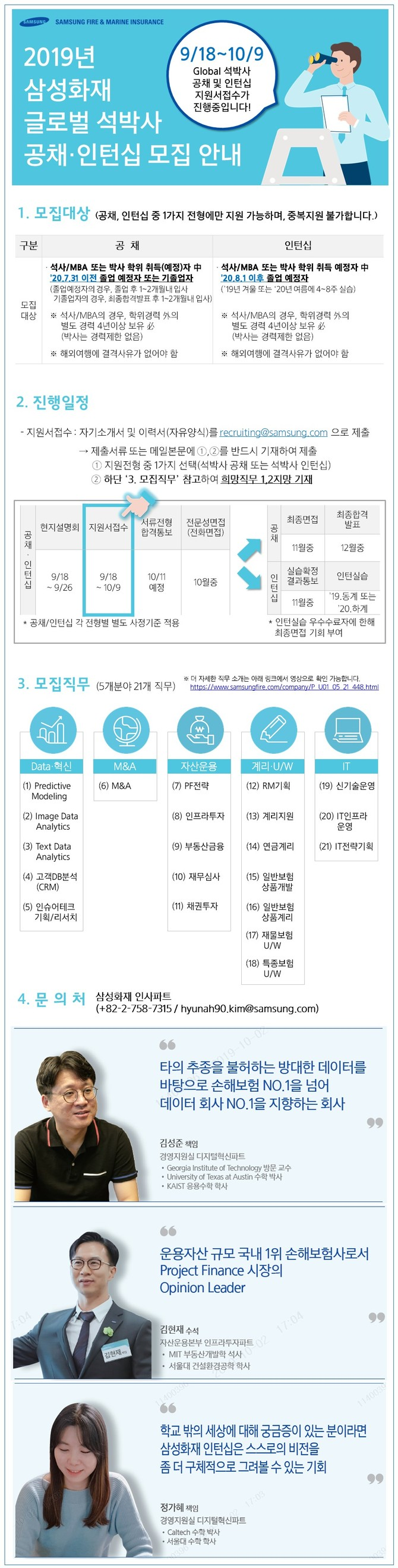 [삼성화재]2019년 글로벌 석박사 공채 및 인턴십 모집 안내_마감기한연장.jpg