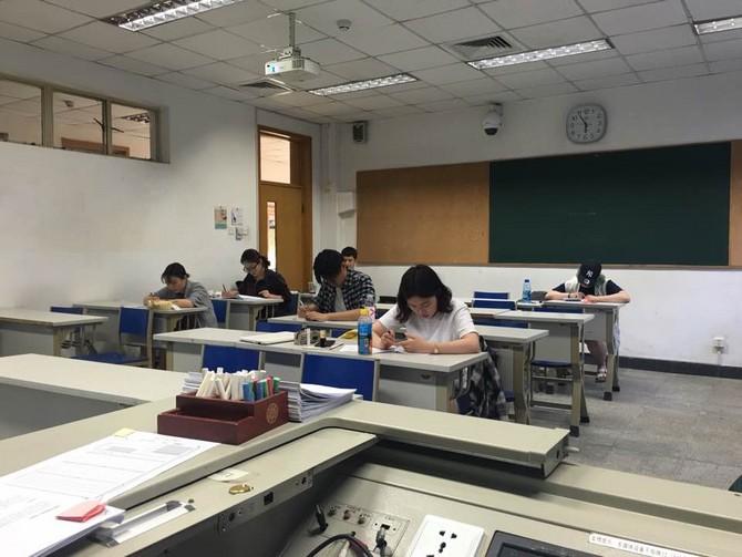 WeChat Image_20170531233556.jpg