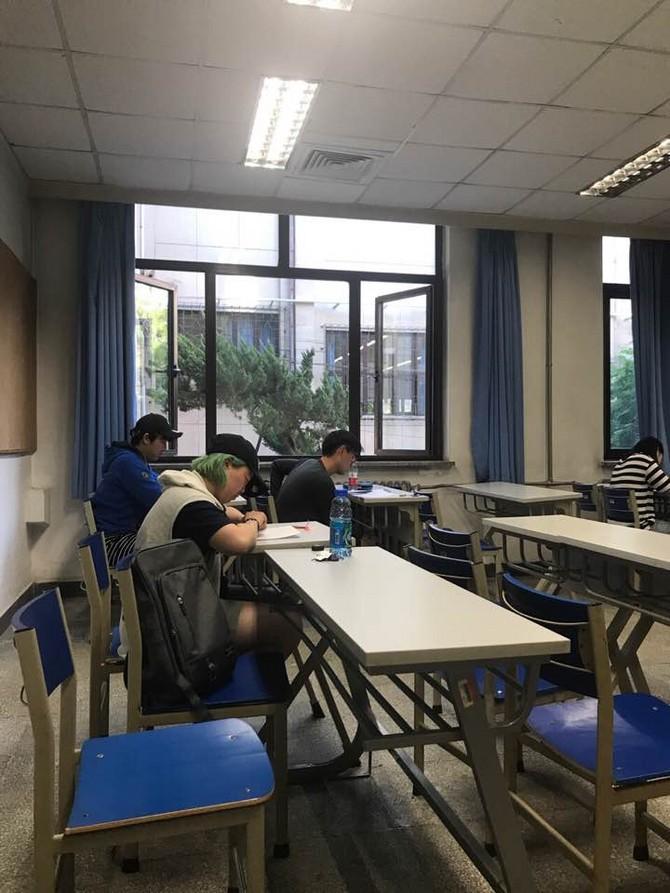 WeChat Image_20170531233545.jpg