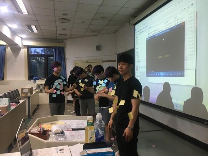 WeChat Image_20170601000452.jpg