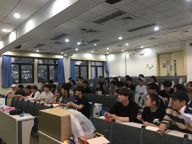 WeChat Image_20170601000521.jpg